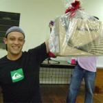 Bingo EJC - 2010