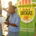 Rádio Jovem PAN Contra as Drogas